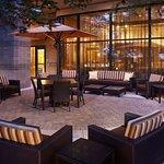 Photo of Courtyard Kansas City Overland Park/Convention Center
