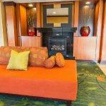 Photo of Fairfield Inn & Suites Fargo