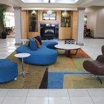 Photo of Fairfield Inn & Suites Kansas City Liberty