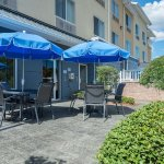 Photo of Fairfield Inn & Suites Greenwood