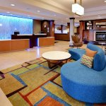 Foto de Fairfield Inn & Suites Wausau