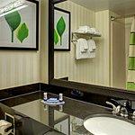 Photo de Fairfield Inn & Suites Asheville South/Biltmore Square