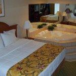 Photo of Fairfield Inn & Suites Detroit Farmington Hills