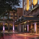 Photo de JW Marriott Houston