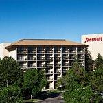 Photo of Denver Marriott West