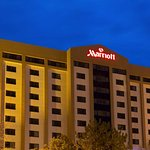 Photo of Madison Marriott West