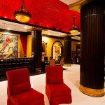 Grand Bohemian Hotel Orlando, Autograph Collection Foto