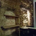 Foto di Antica Pizzeria