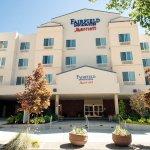 Fairfield Inn & Suites Seattle Bremerton