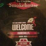 The Dunedin Smokehouse照片
