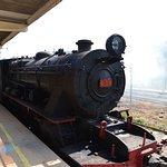 Photo of North Borneo Railway