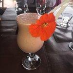 Foto de The Green Restaurant