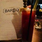 Photo of Barbu