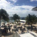 Photo of Papagayo Beach Resort