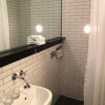 珀德39酒店照片