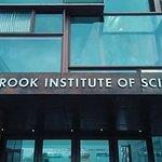 Foto de Cranbrook Institute of Science