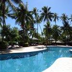 Foto di Plantation Island Resort