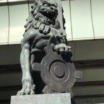 Nipponkoku Doro Gempyo照片