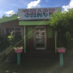 Photo of The Shack Saipan
