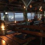 Photo of Sea Gypsy Cafe