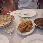 Bilde fra City Heart Indian Restaurant