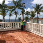 Foto van El Conquistador Resort, A Waldorf Astoria Resort