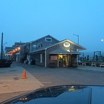 Photo de Beal's Lobster Pier