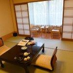 Photo of Arima View Hotel Urara