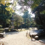 Keiunakan Garden照片