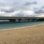 Photo of Naminoue Beach