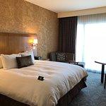 Foto de Miyako Hybrid Hotel