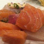 صورة فوتوغرافية لـ Tomi Japanese Seafood Buffet