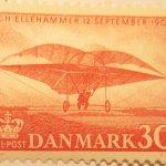 Foto de Danmarks Flymuseum