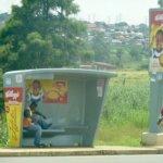 Photo of Mashaba Tours and Transfers