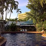 Travelodge Resort Darwin Foto