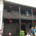 Photo de The Old House of Phun Hung
