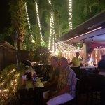 Photo of K-Hotel Restaurant and Beer Garden
