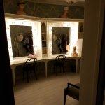 Photo of Sastaholm Hotell & Konferens