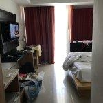 Photo of Aspery Hotel