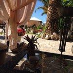 Villa Olga Lounge Hotel의 사진