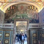 Photo of Vatican Guided Tours