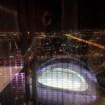 Photo de The Torch Doha