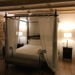 Photo of Hotel Ca'n Pere