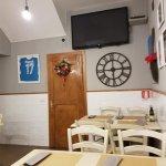 Foto di Sud ristorante pizzeria