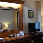 Photo of Champasak Grand Hotel