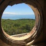 Caribbean Images Tours