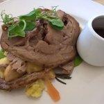 Photo of Edinbane Inn Restaurant