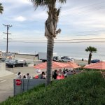 Photo of Malibu Seafood Fresh Fish Market and Patio Cafe
