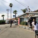 Photo of Malibu Seafood Fresh Fish Market and Patio Cafe