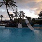 Photo of H10 Suites Lanzarote Gardens